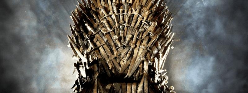 ¿A qué casa de Juego de Tronos perteneces?