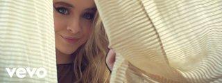 Preguntas y respuestas: ¿Cuanto sabes sobre Sabrina Carpenter?