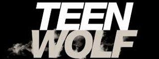 Preguntas y respuestas: ¿QUÉ PERSONAJE ERES DE TEEN WOLF?