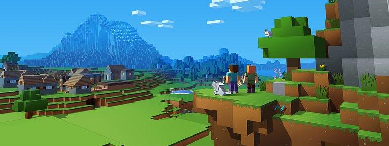 ¿Que mob de Minecraft eres?
