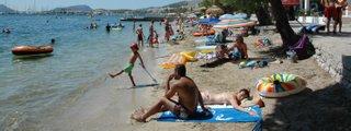 Preguntas y respuestas: Què saps del turisme a Pollença?