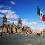 ¿Cuanto sabes de México?