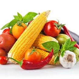 ¿Qué cuatro productos de origen mexicano han cambiado la historia gastronómica de la humanidad? - ¿Cuanto sabes de México?