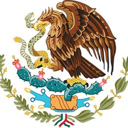 ¿Que significa la palabra México? - ¿Cuanto sabes de México?