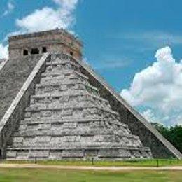 ¿Cuál es la pirámide prehispánica más alta de México? - ¿Cuanto sabes de México?