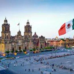 ¿En que año los españoles derrotaron a México tenochtitlán? - ¿Cuanto sabes de México?