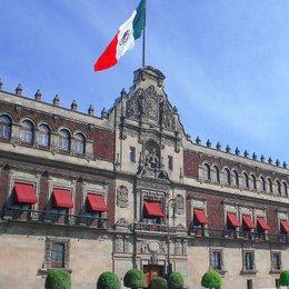 Chichén itzá fue una poderosa ciudad - ¿Cuanto sabes de México?