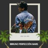 Canciones de BRUNO MARS