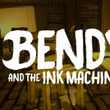 Cuanto sabes de  Bendy and the ink Machine  :3