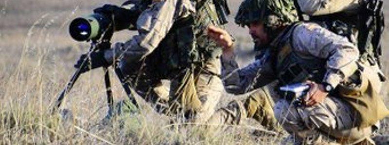¿A que Ejército deberías pertenecer?