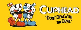 que personaje de cuphead eres