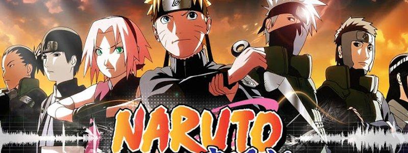 Test De Naruto Dificil Quiz Pregunta2