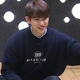 ¿Qué miembro demostró ser un gran fan de JinYoung de GOT7? - ¿Cuánto sabes de StrayKids?