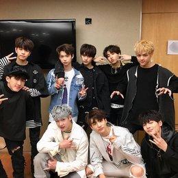 ¿Qué integrante es cercano a los miembros de NCT debido a haber sido trainee de SM antiguamente? - ¿Cuánto sabes de StrayKids?