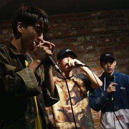 ¿Cómo se llama la sub-unidad compuesta por Jisung, Chan y ChangBin? - ¿Cuánto sabes de StrayKids?