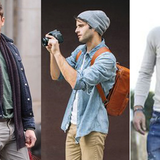 ¿Qué estilo de moda refleja tu personalidad?