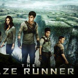 Cuanto sabes de Maze Runner? Como se llama el lugar donde están los chicos?
