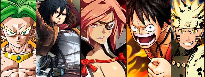 Que Personaje De Anime Eres Pregunta2