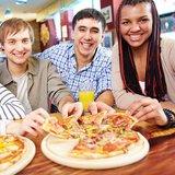 Preguntas y respuestas: Qué tipo de pizza eres 🍕 según tus planes de domingo?