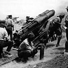 ¿Cómo comenzó la Segunda Guerra Mundial? - ¿Cuánto sabes acerca de La Segunda Guerra Mundial?