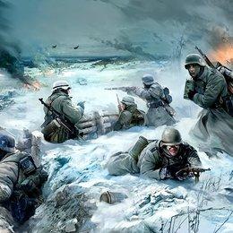 ¿Con qué nombre fue conocido el pacto de no agresión entre alemanes y soviéticos? - ¿Cuánto sabes acerca de La Segunda Guerra Mundial?
