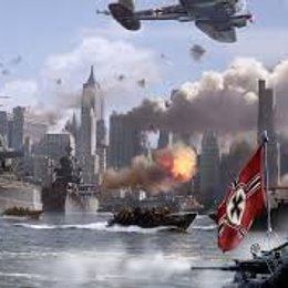"""¿En qué consistía la """"Guerra Relámpago"""" o Blitzkrieg llevada a cabo por los alemanes? - ¿Cuánto sabes acerca de La Segunda Guerra Mundial?"""