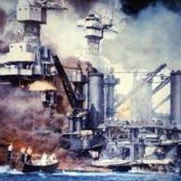 ¿Cuál fue el último país en rendirse concluyendo de este modo la Segunda Guerra Mundial? - ¿Cuánto sabes acerca de La Segunda Guerra Mundial?