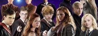 Preguntas y respuestas: Cuanto sabes de Harry Potter