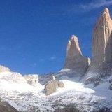 ¿Cuántas montañas chilenas conoces?