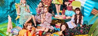 ¿Qué miembro de Twice serías?