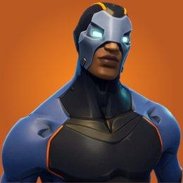 ¿De qué pase de batallas es esta skin? - ¿Cuánto sabes sobre las temporadas de Fortnite?