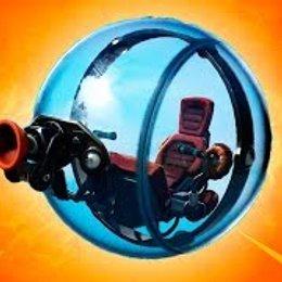 ¿En qué temporada apareció este vehículo? - ¿Cuánto sabes sobre las temporadas de Fortnite?