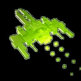 ¿De qué temporada es este ala delta? - ¿Cuánto sabes sobre las temporadas de Fortnite?