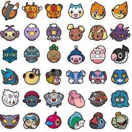Es el primer Pokémon revelado de la 4ªgen (Sinnoh) y contiene una película propia. - Test POKÉMON (Nivel ARCEUS)