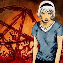 Con que hechizo derrota Sabrina a las brujas? - El mundo oculto de sabrina