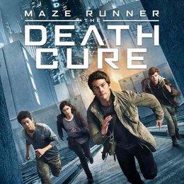En qué año salió la tercer película? - Cuanto sabes de Maze Runner?