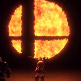 """¿Entrega de Smash titulada """"El juego de lucha mas vendido de la historia""""? - ¿Cuanto sabes de Super Smash Bros?"""