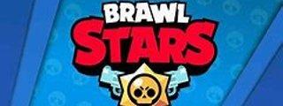 Preguntas y respuestas: ¿QUE BRAWLER DE BRAWL STARS ERES?(EPICOS Y SUPERESPECIALES)