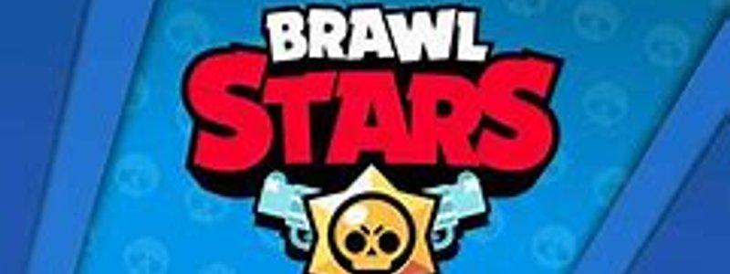 ¿QUE BRAWLER DE BRAWL STARS ERES?(EPICOS Y SUPERESPECIALES)