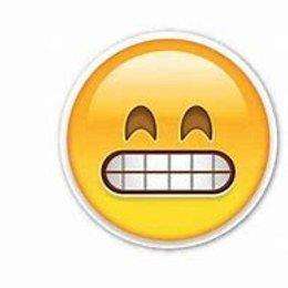¿que brawler enseña los dientes en su icono de perfil? - ¿cuanto sabes de brawl stars?