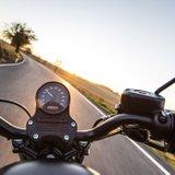 ¿Qué tipo de moto va más con tu personalidad?