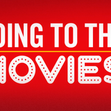 How movies lovers are you?