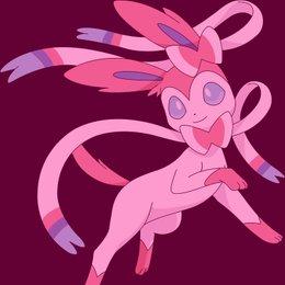 Se puede en el Pokémon Go evolucionar a Eevee en Silveon? - Cuánto sabes de las evoluciones de Eevee?