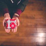 ¿Qué te motiva a ser generoso?