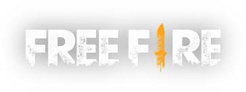 ¿Cuanto sabes de Free Fire?