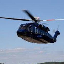 ¿Hay helicópteros en Free Fire? - ¿Cuanto sabes de Free Fire?