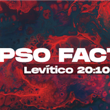 ¿Que personaje de Ipso Facto eres?