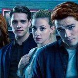 ¿Qué personaje de Riverdale eres?
