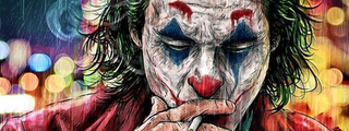 Preguntas y respuestas: Cuanto sabes de Joker