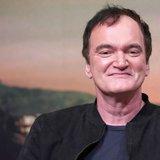 Preguntas y respuestas: ¿Cuanto sabes sobre Quentin Tarantino?